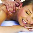 massageface01110x110